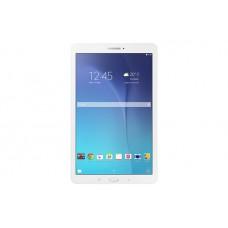 Samsung Galaxy Tab E SM-T560 tablet 8 GB Blanco