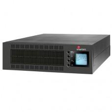 NO BREAK SMARTBITT 1KVA/900WATTS ON-LINE TORRE/RACK 2U 120V CONFIGURABLE SLOT SNMP 4CONTACTOS LCD SOFTWARE