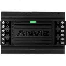 Anviz SC011 controlador de seguridad de la puerta Desnudo 1 puerta(s)