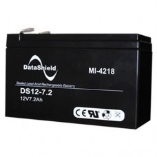 DataShield MI-4218 7,2 Ah 12 V