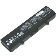 Ovaltech OTD1525 refacción para notebook Batería