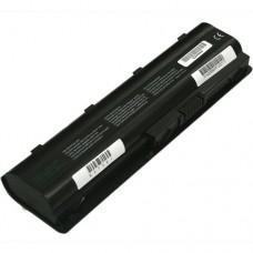 Ovaltech batería para computadora