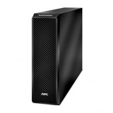 APC SRT5KTF sistema de alimentación ininterrumpida (UPS) Doble conversión (en línea) 5000 VA 12 salidas AC