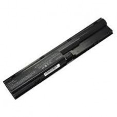 Ovaltech OTH4330 refacción para notebook Batería