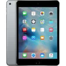 Apple iPad mini 4 tablet A8 128 GB Gris