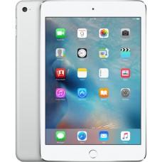 Apple iPad mini 4 tablet A8 128 GB 3G 4G Plata