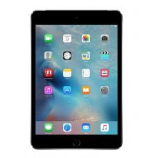 Apple iPad mini 4 tablet A8 128 GB 3G 4G Gris