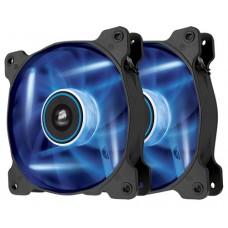Ventilador CORSAIR CO-9050016-BLED - Azul, 300 g, Ventilador, 1500 RPM