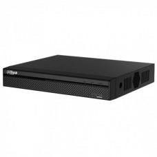 Dahua Europe HCVR5104HS2 videograbador digital