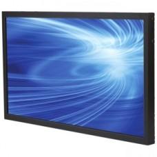 Monitor Touchscreen ELOTOUCH - 32 pulgadas, 1920 x 1080 Pixeles