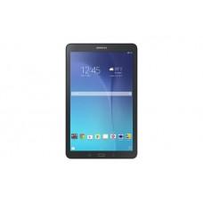 Samsung Galaxy Tab E SM-T560 tablet 8 GB Negro