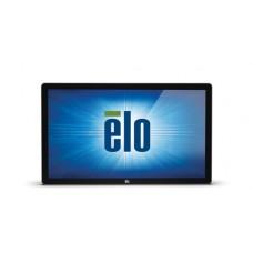 Monitor Touchscreen ELOTOUCH 3202L - 32 pulgadas, 1920 x 1080 Pixeles