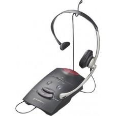 Plantronics S11 Telephone Headset