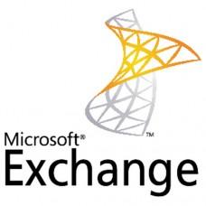 Microsoft Exchange Online Plan 1 1 licencia(s)