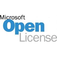 Project Online Premium MICROSOFT 7YC-00006 - Open Gobierno, 1 licencia, Windows