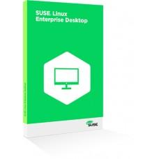 Suse Linux Enterprise Desktop, 3Y