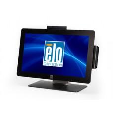 Elo Touch Solution 2201L monitor pantalla táctil 55,9 cm (22