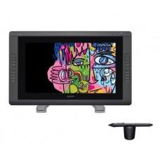 Wacom Cintiq 22HD tableta digitalizadora 5080 líneas por pulgada 475,2 x 267,3 mm Negro