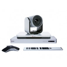 Realpresence Group 500-720p POLYCOM 7200-64510-034 - 160 Hz-22 kHz
