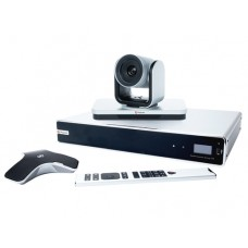 KIT DE VIDEOCONFERENCIA POLYCOM REALPRESENCE GROUP 700- 720, INCLUYE CODEC HD, CAMARA EAGLEEYE IV-12X