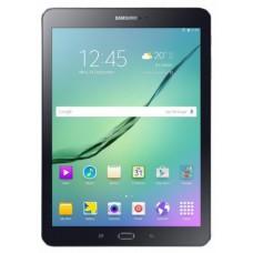 Samsung Galaxy Tab S2 SM-T813 tablet Qualcomm Snapdragon APQ8076 32 GB Negro
