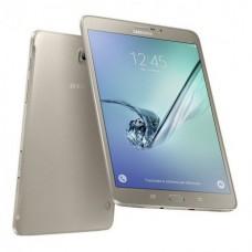 Samsung Galaxy Tab S2 SM-T813N tablet Qualcomm Snapdragon 32 GB Oro