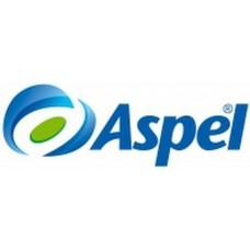 Aspel SAE + COI + NOI + BANCO + PROD + CAJA, UI