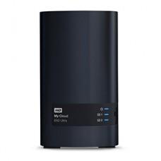 Almacenamiento en Red WESTERN DIGITAL WDBVBZ0000NCH-NESN - 2.5/3.5