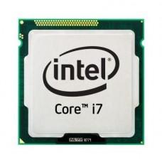 Intel Core i7-7700 procesador 3,6 GHz Caja 8 MB Smart Cache