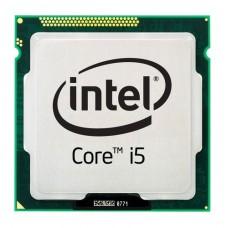 Intel Core i5-7400 procesador 3 GHz Caja 6 MB Smart Cache