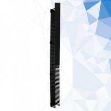 Organizador Vertical LACES LAOVRD3 - Negro