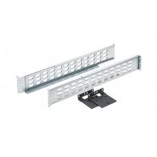 APC - Juego de rieles para rack - para Smart-UPS SRT 2200VA, 3000VA