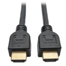 CABLE HDMI DE ALTA VELOCIDAD 4K X 2K  INTRA-MURO CL3 M/M 3.05M
