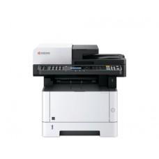 Multifuncional Monocromático KYOCERA M2540DW - Laser, 50000 páginas por mes, 42 ppm, 1200 x 1200 DPI, 512 MB