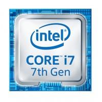 Intel Core i7-7700K procesador 4,2 GHz Caja 8 MB Smart Cache