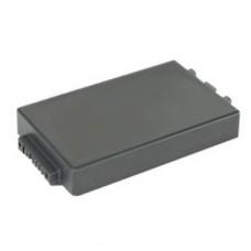 Batería HONEYWELL 99EX-BTSC-1 - 3, 7 V, Negro