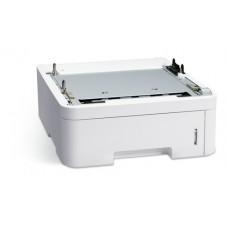 Bandeja 097N02254 XEROX - Bandeja, Xerox