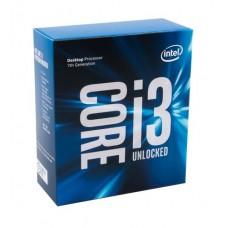 Intel Core i3-7350K procesador 4,2 GHz Caja 4 MB Smart Cache