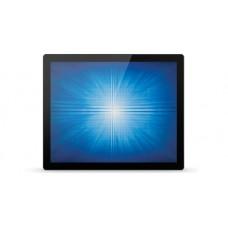 Monitor TouchScreen ELOTOUCH E328497 - 19 pulgadas, 225 cd / m², 1280 x 1024 Pixeles, 5 ms, 1000:1