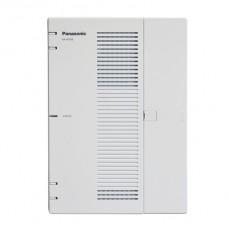 Panasonic KX-HTS32 equipo para central telefónica Blanco