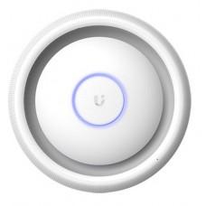 Ubiquiti Networks UAP-AC-EDU punto de acceso WLAN 1300 Mbit/s Energía sobre Ethernet (PoE) Blanco