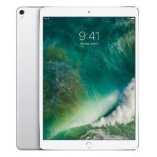 Apple iPad Pro tablet A10X 512 GB Plata