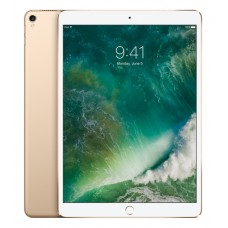 Apple iPad Pro tablet A10X 512 GB Oro