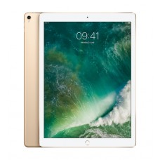Apple iPad Pro tablet A10X 64 GB 3G 4G Oro