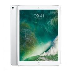 Apple iPad Pro tablet A10X 64 GB Plata