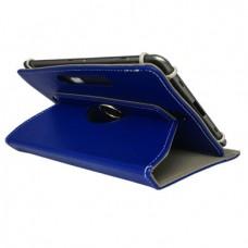 BRobotix 070436A funda para tablet 17,8 cm (7