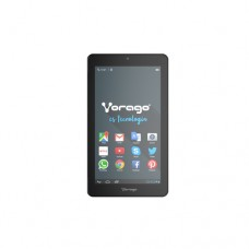 Vorago PAD 7 V2 tablet Rockchip 3126 8 GB Negro