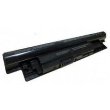 Ovaltech OTD4521 refacción para notebook Batería