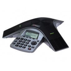Soundstation Duo POLYCOM 2200-19000-001 - Negro
