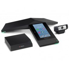 Polycom RealPresence Trio 8800 sistema de video conferencia Ethernet